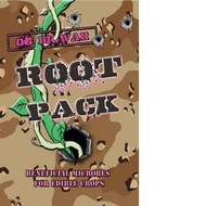 OG Tea Company OG Biowar Root Pack
