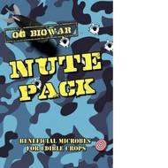 OG Tea Company OG Biowar Nute Pack