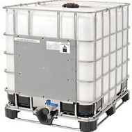 RASA 275 Gallon IBC Tote Reservoir
