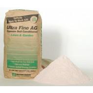 RASA Ultra Fine AG Gypsum 40LB