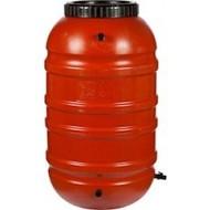 RASA Drum 55 Gallon Used