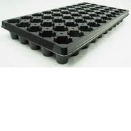 RASA Tray Insert 50 Cell Round