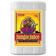 Advanced Nutrients Jungle Juice Micro 23L