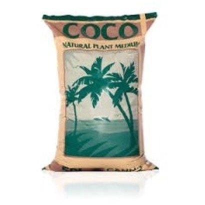 Canna Canna Coco 50L Bag