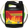 Green Plant Wholesale Finisher