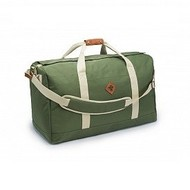 Revelry Continental Large Duffle