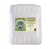 Emerald Triangle Crystal Burst 5 Gallon