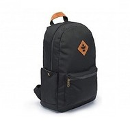 Revelry Escort Backpack Black