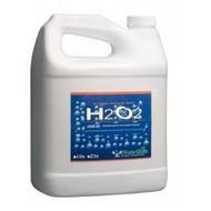 Hydrofarm H2O2 Hydrogen Peroxide 1 Liter single