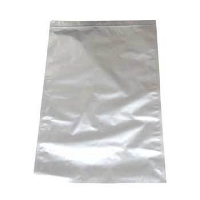"Can-Filters Mylar Bag 6mil 22"" x 18"" single"