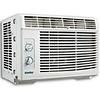 Danby Danby Window Air Conditioner