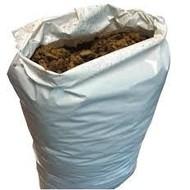 Mapito 80L Bag