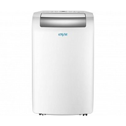 Active Air Portable Digital AC 12,000 BTU