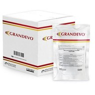 Marine Bio Innovations Grandevo (2 TBSP Per Gallon)