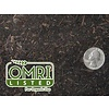 Pacific Grow Supply Soil Blending Compost Cubic Yard (20 yard Min)