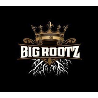 Soil King Soil King Big Rootz 1.5CF (50 per pallet)
