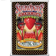 FoxFarm Foxfarm Strawberry Fields Potting Soil 1.5CF