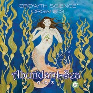 Growth Science Growth Science Abundant Sea