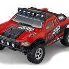 DID 1/18 Dt4.18bl Rtr