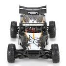 ECX 1:18 Roost 4WD Desert Buggy