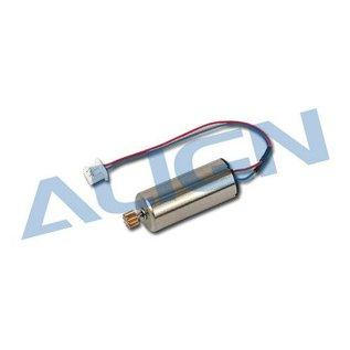 AGN 100 Main Motor Set