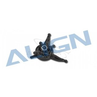 AGN 100 Swashplate