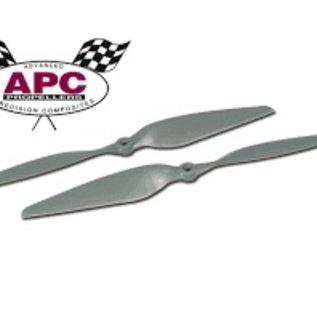 APC Multirotor Reverse Prop CW