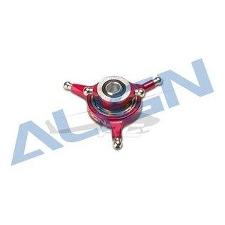 AGN 150 Dfc Metal Swashplate