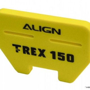 AGN 150 Main Blade Holder