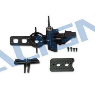 AGN 150 Main Frame Set