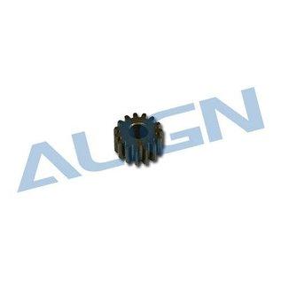 AGN 15t Pinion