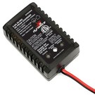 DYN 20w Nimh Ac Batt Charger