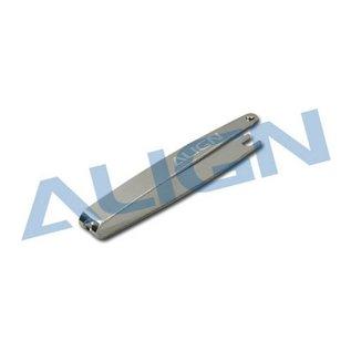 AGN 250 Ball Link Plier