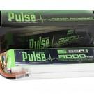 Pulse 5000mah 14.8v 25c Pulse