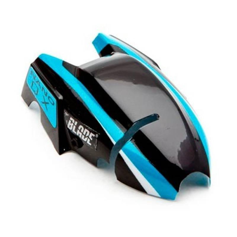 BLH Blue Nano Qx Fpv Canopy  sc 1 st  Aero Hobbies & BLH Blue Nano Qx Fpv Canopy - Aero Hobbies