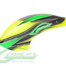 Canopy Yellow/green Comp 700