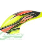 Canopy Yellow/orang G700