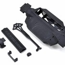 ECX Chassis Set 1/18 4wd All