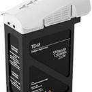 DJI Dji Tb48 5700 Battery