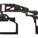GAUI Nx4 Cf Main Frame