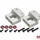 GAUI Nx4 Engine Mount Bracket