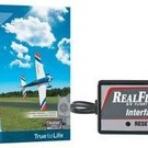 Realflight 7.5 W/wired Interf