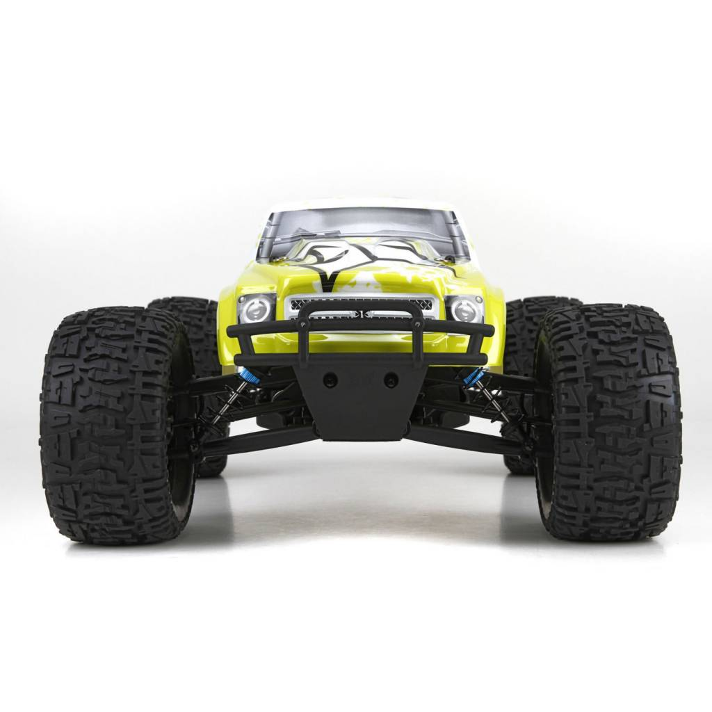 ecx ruckus 1 10 4wd brushed rtr
