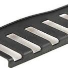 ECX Short Battery Strap 4wd Circuit