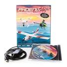 Phoenix R/C SIM V5.5