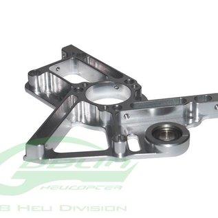 Aluminum Servo Support - Goblin 500/570