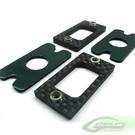 GOB Tail Locking Reinforcement - Goblin 630/700/770