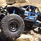 AX90048 1/10 RR10 4WD RTR