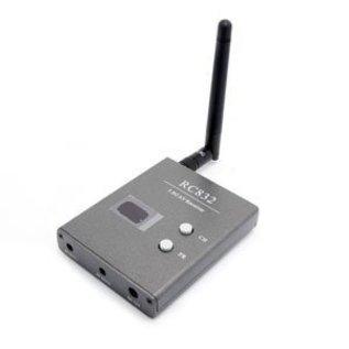 5.8G 32CH RC832 FPV Receiver