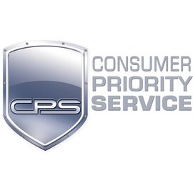 CPS Drone Warranty